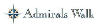 Admirals Walk Condos