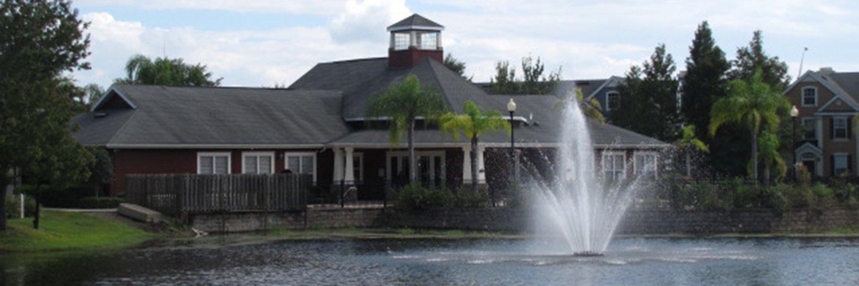 Admirals Walk Condominiums Sarasota Florida